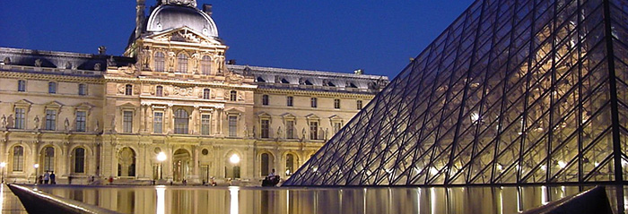 photo_louvre