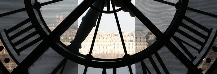 photo_museeorsay