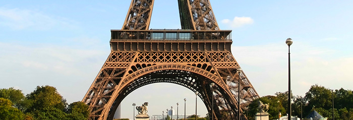 photo_toureiffel