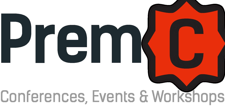 Logo PremC 138ko
