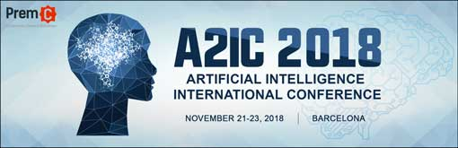 Artificial Intelligence International Conference