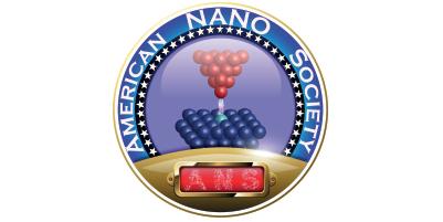 American Nano Society