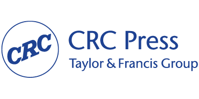 CRC Press books are marketed and sold worldwide. We have sales representatives spanning the globe who work with libraries, bookstores, academics, professionals, .