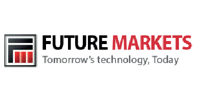 Future Markets