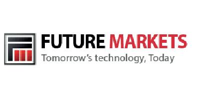Future Markets