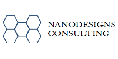 Nanodesign Consulting