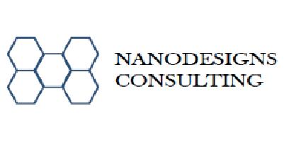 Nanodesign Consulting