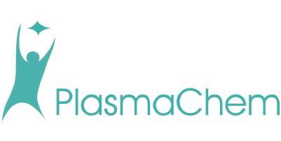 PlasmaChem