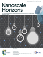 Nanoscale-horizons-CoverIssue