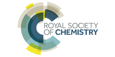 Royal-Society-of-Chemistry