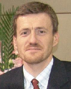 Gilles-lerondel