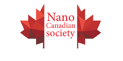 Nano Canadian Society