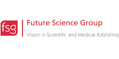 Future Science Group