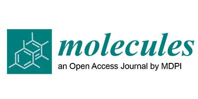 Image result for molecules journal