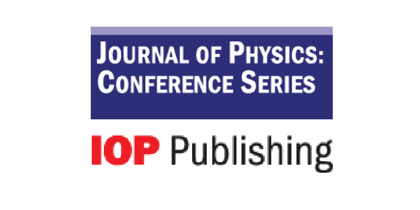 Partner-400x200pix_IOP-institute-of-physics-publishing-JPCS-Journal-of-Physics-Conference-Series-150