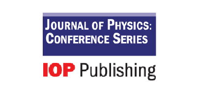 Journal of Physics: Conference Series