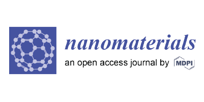 Image result for nanomaterials journal