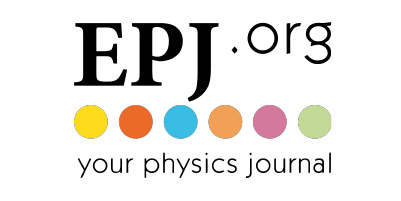 European Physical Journal