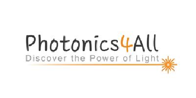 Photonics 4 All