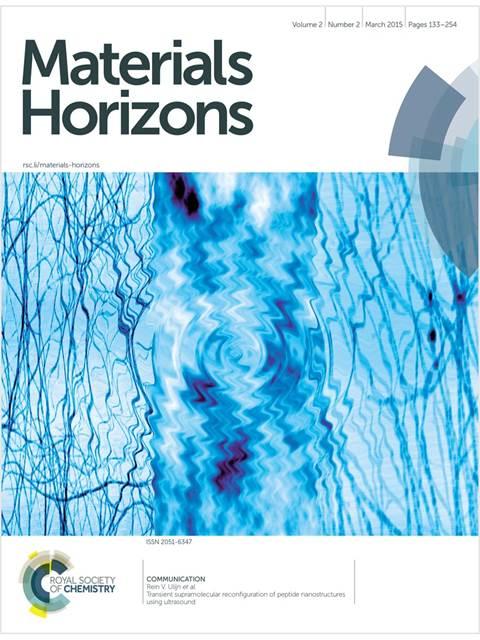 1043_material_horizons_f2c-900