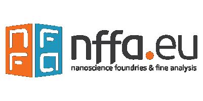 NFFA Europe