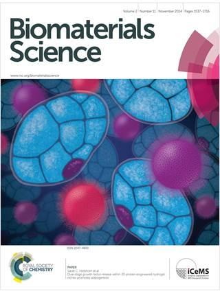 1030_biomaterials_science_f2c-900