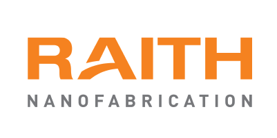 Raith Nanofabrication