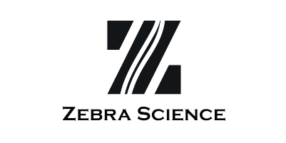 Zebra Science