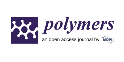 MDPI Polymers