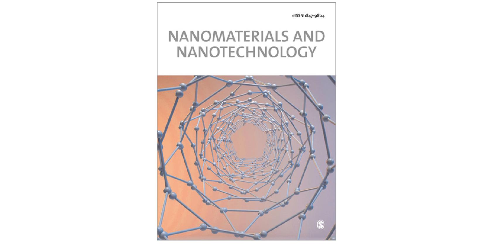 partner-400x200pix_nanomaterials-and-nanotechnology