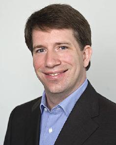 Arno Rauschenbeutel