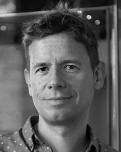 Prof. Stefan Maier