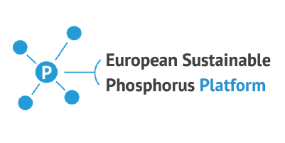 European Sustainable Phosphorus Platform