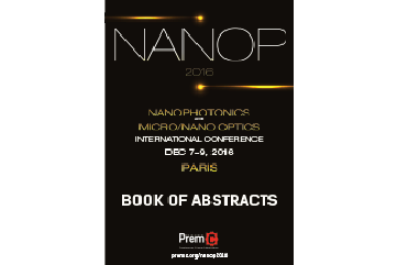 NANOP2016-Book-Of-Abstracts-Cover