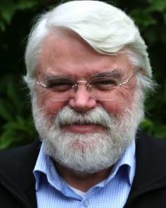 Gerhard Erker