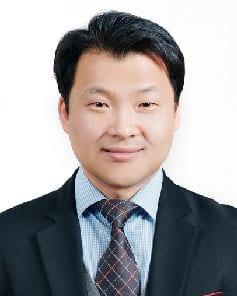 International Conference On Nanomedicine And Nanobiotechnology Hak-Soo-Choi-