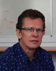 Jean-François-Halet
