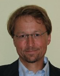 Prof. Lukas Novotny