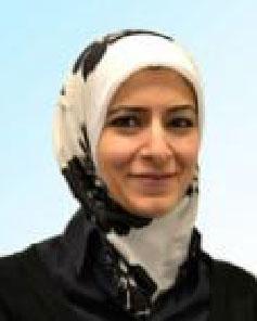 Wafa-Al-Jamal