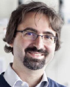 Francesco Stellacci EPFL Nanotechnology medicine conference