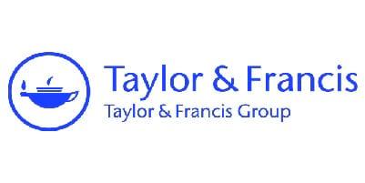 Taylors Francis