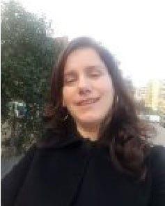 Albana Halili
