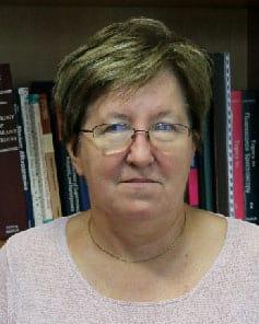 Maria-Bryszewska