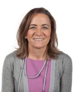 Maria_Jose_Alonso ICONAN 2017