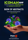 ICONAN2017-Book-Of-Abstracts-Cover