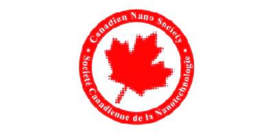 Canadian Nano Society