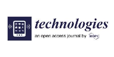 MDPI Technologies