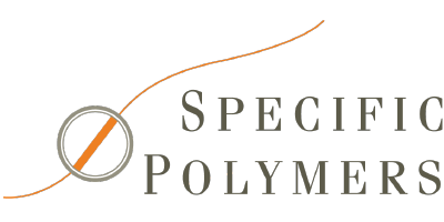 Specific Polymer