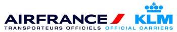 AirFrance_KLM_Logo