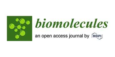 MDPI Biomolecules